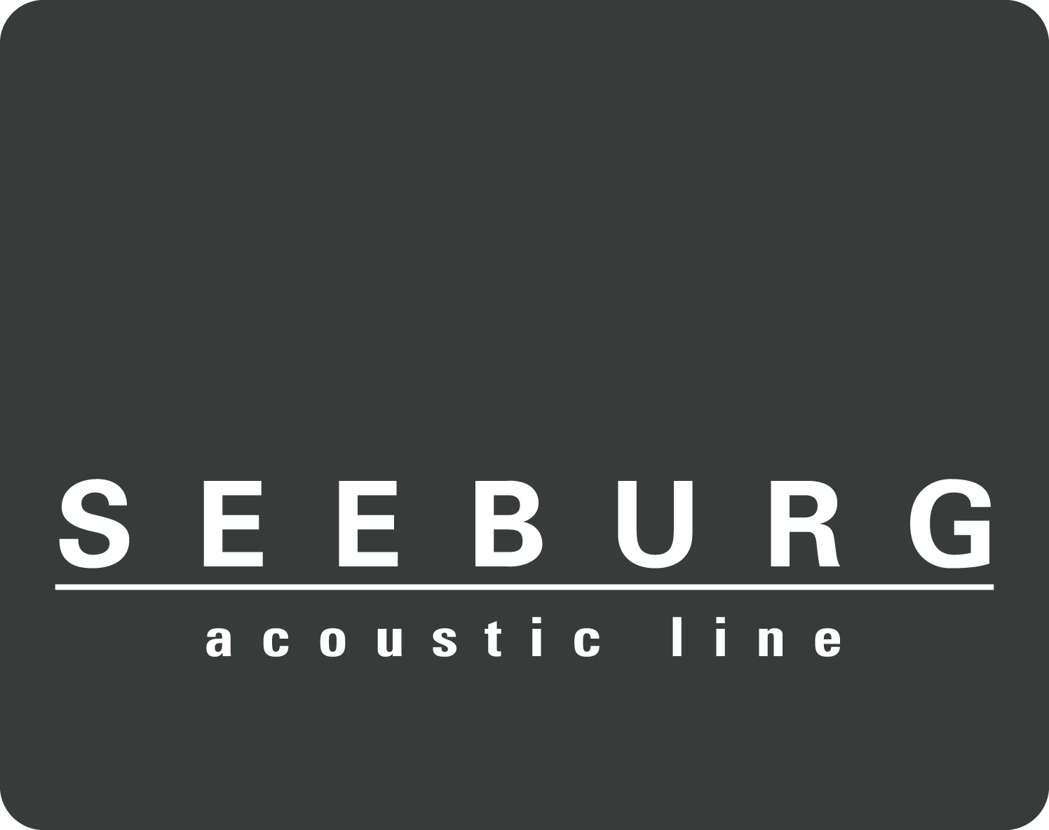 Seeburg Logo April2010